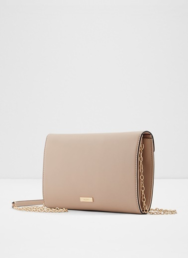 Aldo Clutch / El Çantası Ten